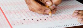 Eletrosul divulga gabarito de seleção para aprendizes