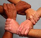 Cooperativismo investe na formação de aprendizes