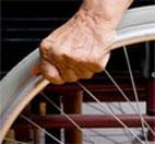 Aprendiz com deficiência preenche uma única cota