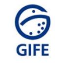 image Gife.jpg