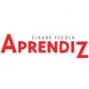 image logo_aprendiz.jpg