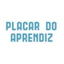 image logo_placar.jpg